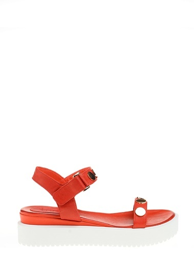 Sandalet-İnci